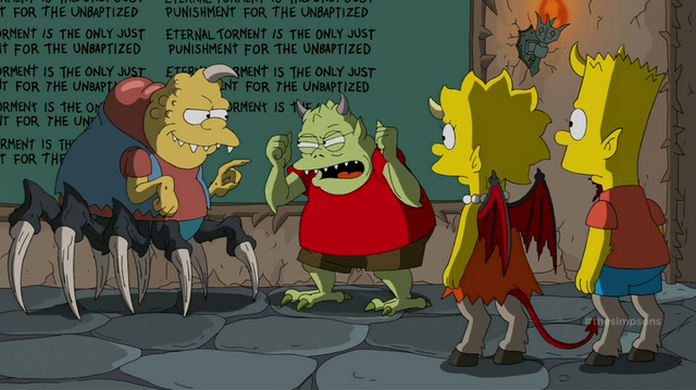 File:Treehouse of Horror XXV -2014-12-26-05h52m29s12.png