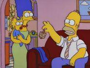 Homer's Triple Bypass 62