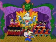Krusty Gets Kancelled 15