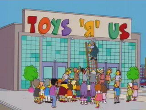 File:Toys R Us.jpg