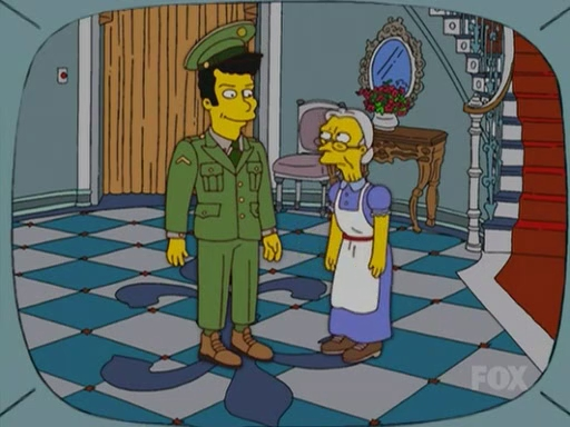 File:Milhouse Doesn't Live Here Anymore 107.JPG