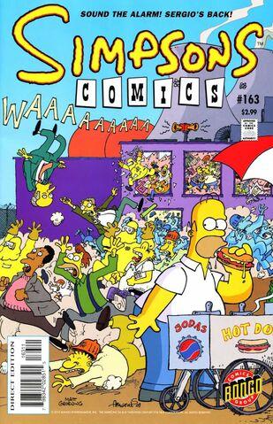 File:Simpsonscomics00163.jpg