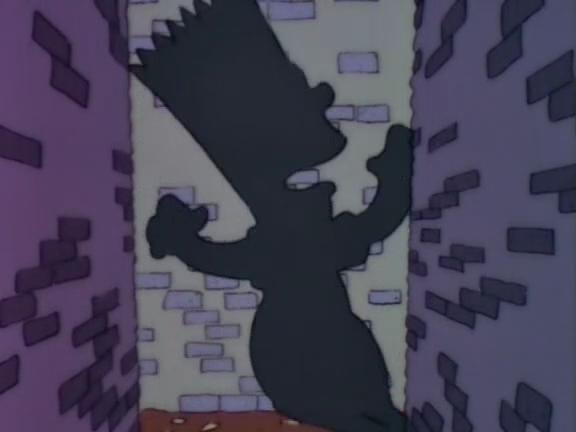 File:Bart's Friend Falls in Love 78.JPG