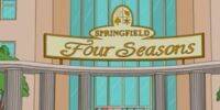 Springfield Four Seasons