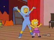 Last Tap Dance in Springfield 100