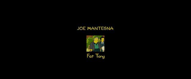File:The Simpsons Movie 306.JPG