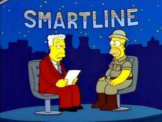 Archivo-Smartiline1F09