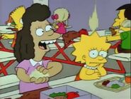 Moaning Lisa -00094