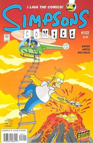 File:Simpsonscomics00152.jpg