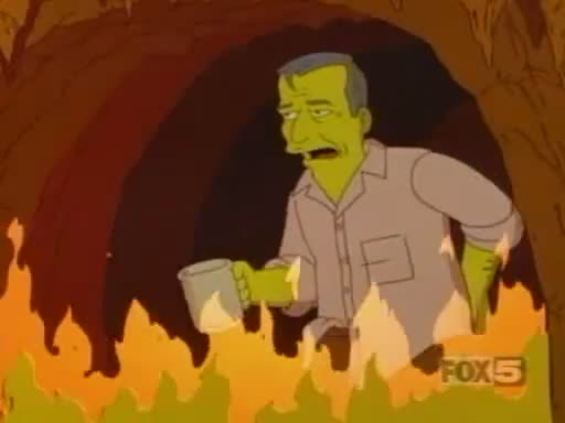 File:Treehouse of Horror XI -00193.jpg