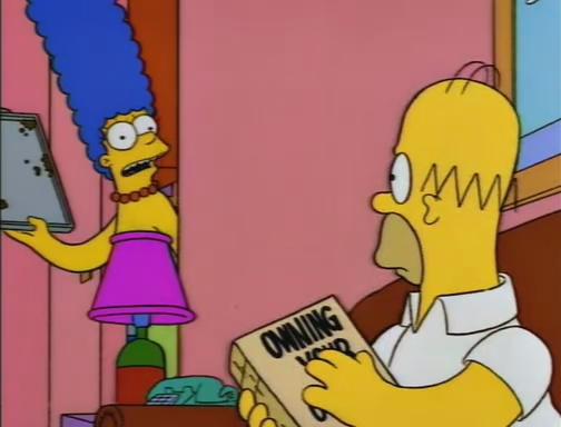 File:Bart's Inner Child 57.JPG