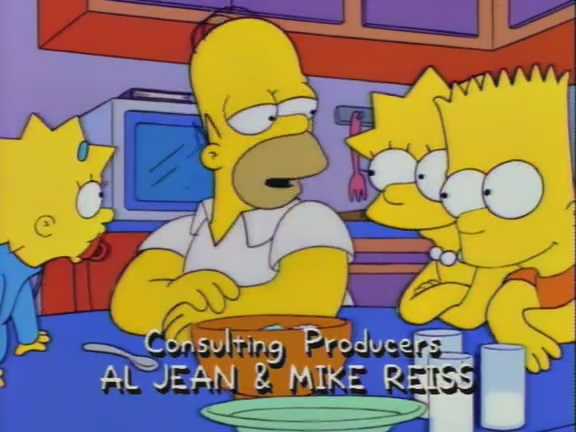 File:Homer Badman Credits00010.jpg