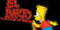 El Barto