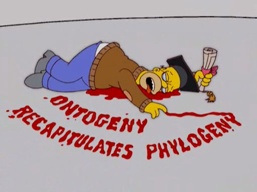 File:Intellectual Homer.jpg