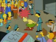 Krusty Gets Busted 117