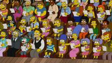 Springfield30YearsAgo