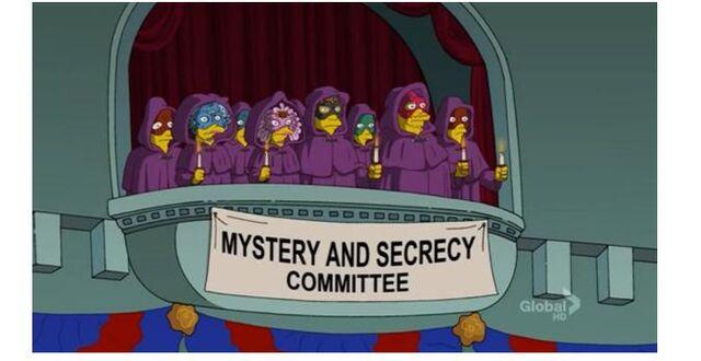 File:Mystery committee.jpg
