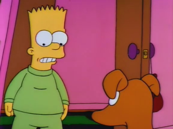 File:Bart the Murderer 4.JPG