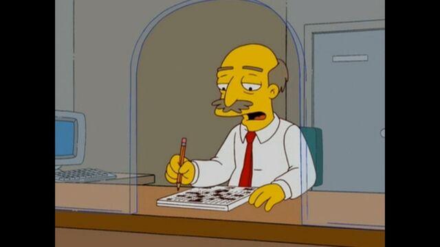 File:Homer and Lisa Exchange Cross Words (029).jpg