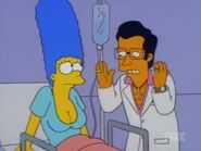 Large Marge 38