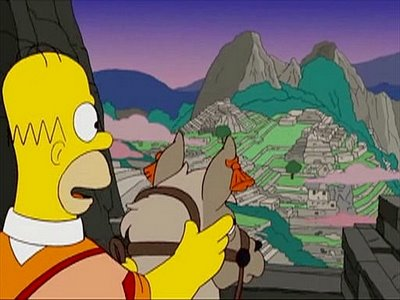 File:Simpsons-machu-picchu-1.jpg