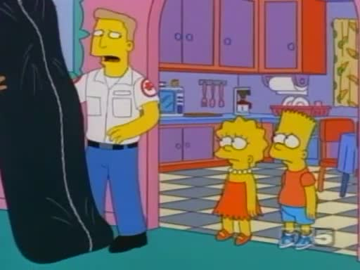 File:Treehouse of Horror XI -00081.jpg