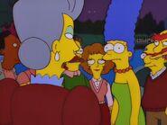 Bart After Dark 103