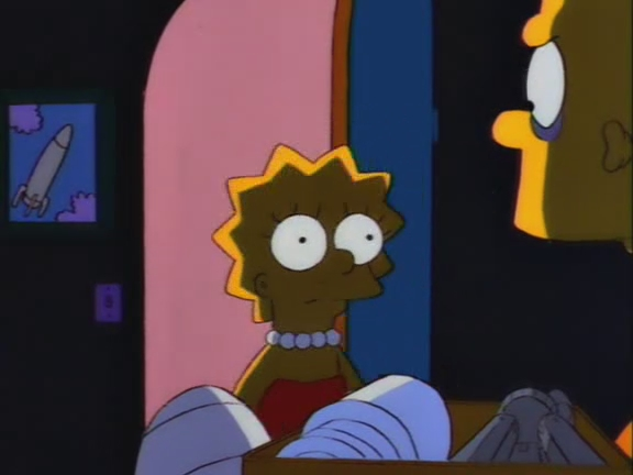 File:Bart of Darkness 73.JPG