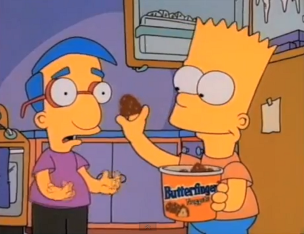 File:Butterfinger Best Friend.png