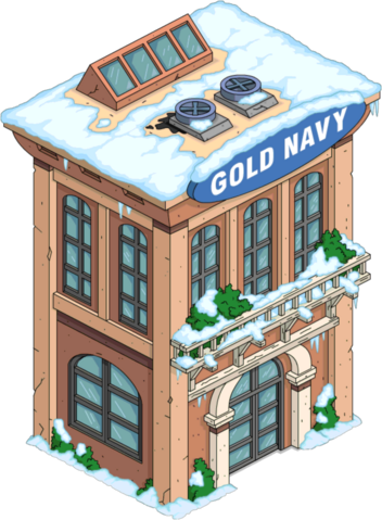 File:Gold Navy Tapped Out.png