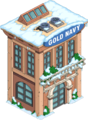 Thumbnail for version as of 19:51, August 6, 2015