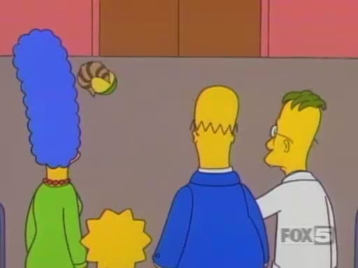 File:Last Tap Dance in Springfield 108.JPG