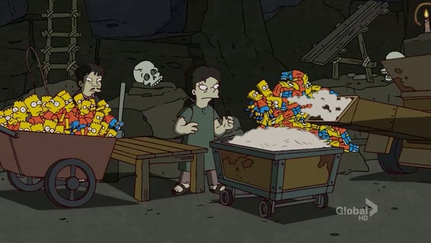 File:MoneyBART (Couch Gag) 8.JPG