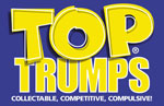 File:Top Trumps logo.jpg