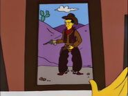 Lisa vs. Malibu Stacy 50