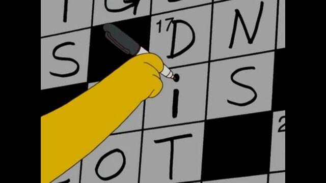 File:Homer and Lisa Exchange Cross Words (142).jpg