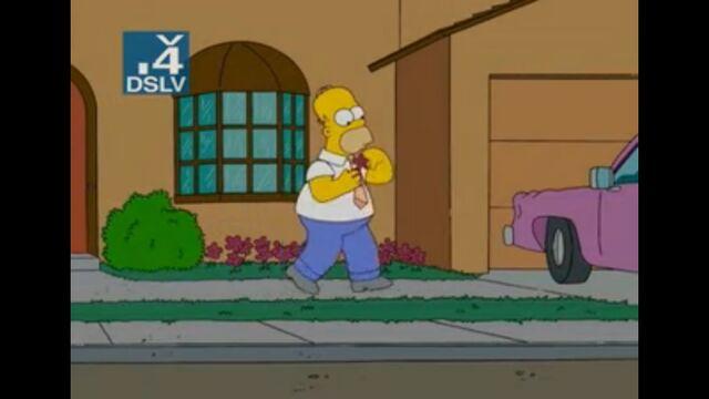 File:Homer and Lisa Exchange Cross Words (179).jpg