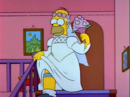 File:Marge In Chains.png