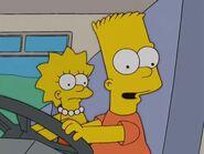 Mobile Homer 127
