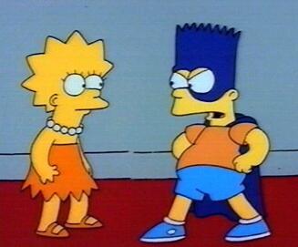 File:I am Bartman!.jpg