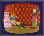 8f11 01 mel krusty torte