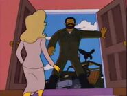 Lisa vs. Malibu Stacy 56