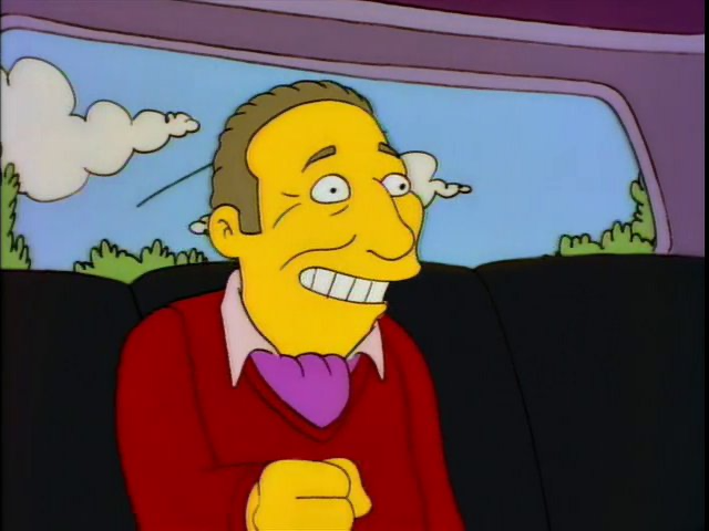 File:Mel Brooks (character).png