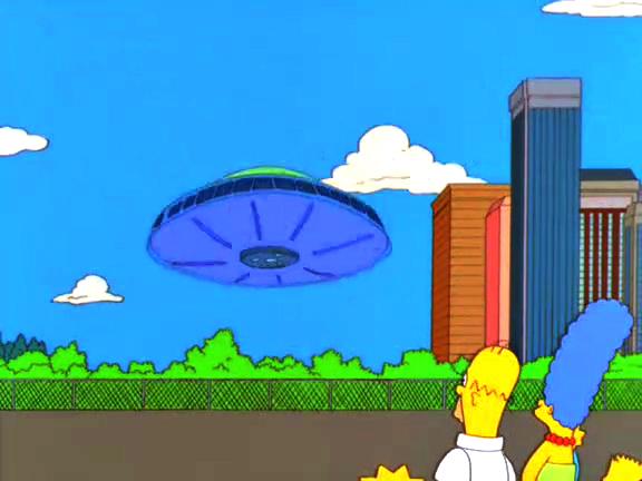 File:Starship Poopers 42.JPG