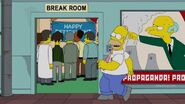 Bart's New Friend -00043