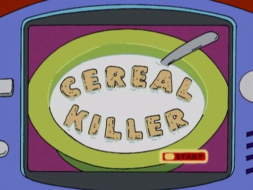 File:Cereal Killer.jpg