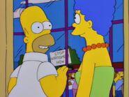 Homer Badman 76