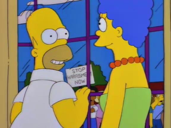 File:Homer Badman 76.JPG
