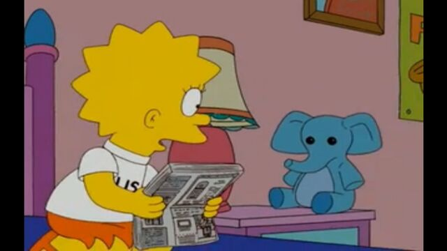 File:Homer and Lisa Exchange Cross Words (230).jpg