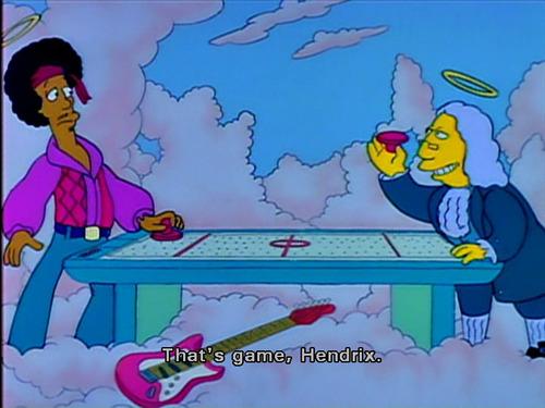 File:Jimi Hendrix and Benjamin Franklin.jpg